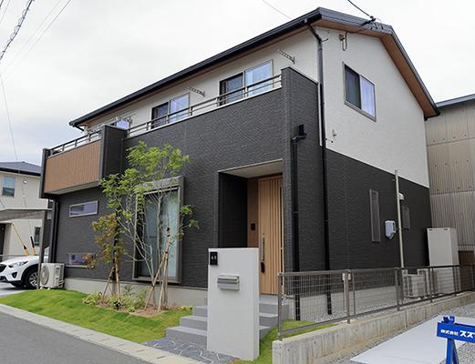 静岡県浜松市 S様邸