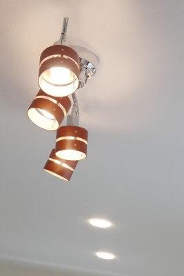 考えてみよう、マイホームの照明計画〜キッチン編〜