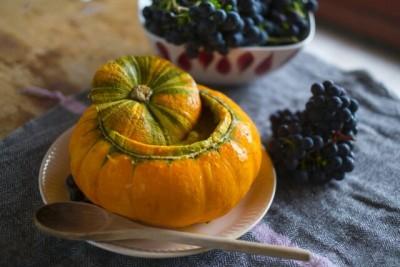 マイホームライフをもっと楽しく♪ 住まいに秋を飾ってみませんか?