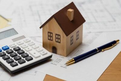 """知っておきたい!家を建てるときにかかる""""お金""""のハナシ"""