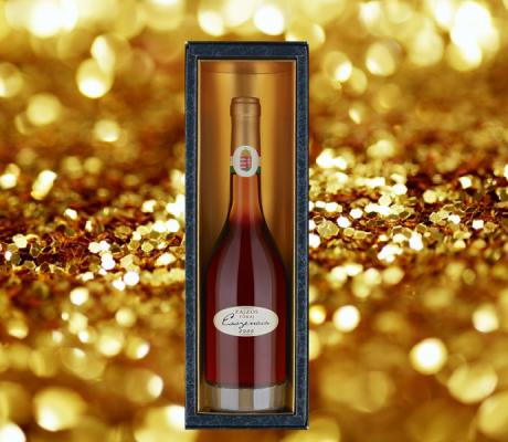 世界で最も高いワイン