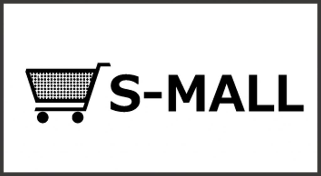 S-MALL